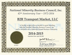 National_Minority_Business_Council
